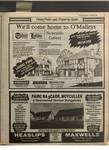 Galway Advertiser 1988/1988_05_05/GA_05051988_E1_023.pdf