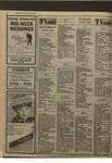 Galway Advertiser 1988/1988_05_05/GA_05051988_E1_022.pdf