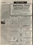 Galway Advertiser 1973/1973_06_14/GA_14061973_E1_002.pdf