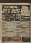 Galway Advertiser 1988/1988_05_05/GA_05051988_E1_036.pdf