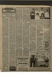 Galway Advertiser 1988/1988_05_05/GA_05051988_E1_014.pdf