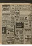 Galway Advertiser 1988/1988_05_05/GA_05051988_E1_034.pdf