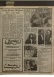 Galway Advertiser 1988/1988_05_05/GA_05051988_E1_011.pdf