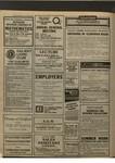 Galway Advertiser 1988/1988_05_05/GA_05051988_E1_004.pdf