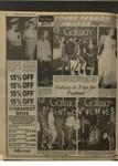 Galway Advertiser 1988/1988_05_05/GA_05051988_E1_010.pdf