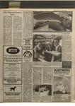 Galway Advertiser 1988/1988_05_05/GA_05051988_E1_013.pdf