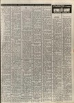 Galway Advertiser 1973/1973_06_14/GA_14061973_E1_011.pdf