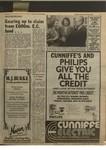 Galway Advertiser 1988/1988_05_05/GA_05051988_E1_009.pdf
