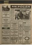 Galway Advertiser 1988/1988_05_05/GA_05051988_E1_015.pdf
