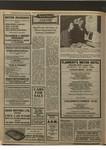 Galway Advertiser 1988/1988_05_05/GA_05051988_E1_016.pdf