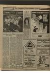 Galway Advertiser 1988/1988_05_05/GA_05051988_E1_020.pdf