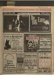 Galway Advertiser 1988/1988_05_05/GA_05051988_E1_019.pdf