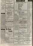 Galway Advertiser 1973/1973_06_14/GA_14061973_E1_010.pdf