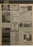 Galway Advertiser 1988/1988_05_05/GA_05051988_E1_017.pdf