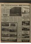 Galway Advertiser 1988/1988_05_05/GA_05051988_E1_024.pdf