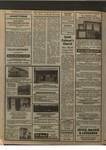 Galway Advertiser 1988/1988_05_05/GA_05051988_E1_026.pdf
