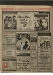 Galway Advertiser 1988/1988_05_05/GA_05051988_E1_018.pdf
