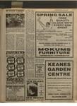 Galway Advertiser 1988/1988_05_05/GA_05051988_E1_021.pdf
