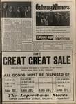 Galway Advertiser 1973/1973_06_28/GA_28061973_E1_007.pdf