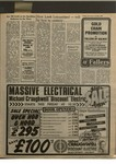 Galway Advertiser 1988/1988_05_05/GA_05051988_E1_005.pdf