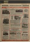 Galway Advertiser 1988/1988_05_05/GA_05051988_E1_025.pdf