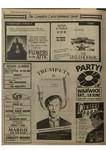 Galway Advertiser 1988/1988_06_16/GA_16061988_E1_022.pdf