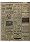 Galway Advertiser 1988/1988_06_16/GA_16061988_E1_038.pdf