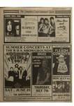 Galway Advertiser 1988/1988_06_16/GA_16061988_E1_023.pdf