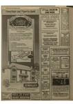 Galway Advertiser 1988/1988_06_16/GA_16061988_E1_026.pdf