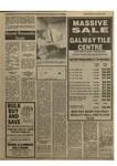 Galway Advertiser 1988/1988_06_16/GA_16061988_E1_015.pdf