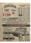 Galway Advertiser 1988/1988_06_16/GA_16061988_E1_003.pdf