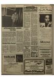 Galway Advertiser 1988/1988_06_16/GA_16061988_E1_010.pdf
