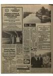 Galway Advertiser 1988/1988_06_16/GA_16061988_E1_002.pdf