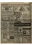 Galway Advertiser 1988/1988_06_16/GA_16061988_E1_024.pdf