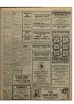 Galway Advertiser 1988/1988_06_16/GA_16061988_E1_037.pdf