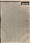 Galway Advertiser 1973/1973_06_28/GA_28061973_E1_013.pdf