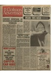 Galway Advertiser 1988/1988_06_16/GA_16061988_E1_001.pdf