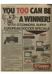 Galway Advertiser 1988/1988_06_16/GA_16061988_E1_040.pdf
