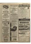Galway Advertiser 1988/1988_06_16/GA_16061988_E1_019.pdf
