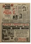 Galway Advertiser 1988/1988_06_16/GA_16061988_E1_007.pdf