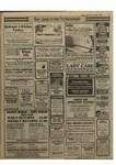 Galway Advertiser 1988/1988_06_16/GA_16061988_E1_039.pdf