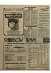 Galway Advertiser 1988/1988_06_16/GA_16061988_E1_009.pdf