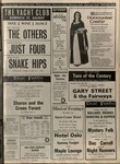 Galway Advertiser 1973/1973_06_28/GA_28061973_E1_009.pdf