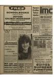 Galway Advertiser 1988/1988_06_16/GA_16061988_E1_011.pdf