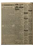 Galway Advertiser 1988/1988_06_16/GA_16061988_E1_006.pdf