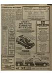 Galway Advertiser 1988/1988_06_16/GA_16061988_E1_018.pdf