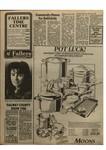 Galway Advertiser 1988/1988_06_16/GA_16061988_E1_005.pdf
