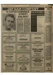 Galway Advertiser 1988/1988_06_16/GA_16061988_E1_016.pdf