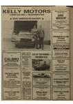 Galway Advertiser 1988/1988_06_16/GA_16061988_E1_014.pdf