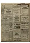Galway Advertiser 1988/1988_06_16/GA_16061988_E1_004.pdf